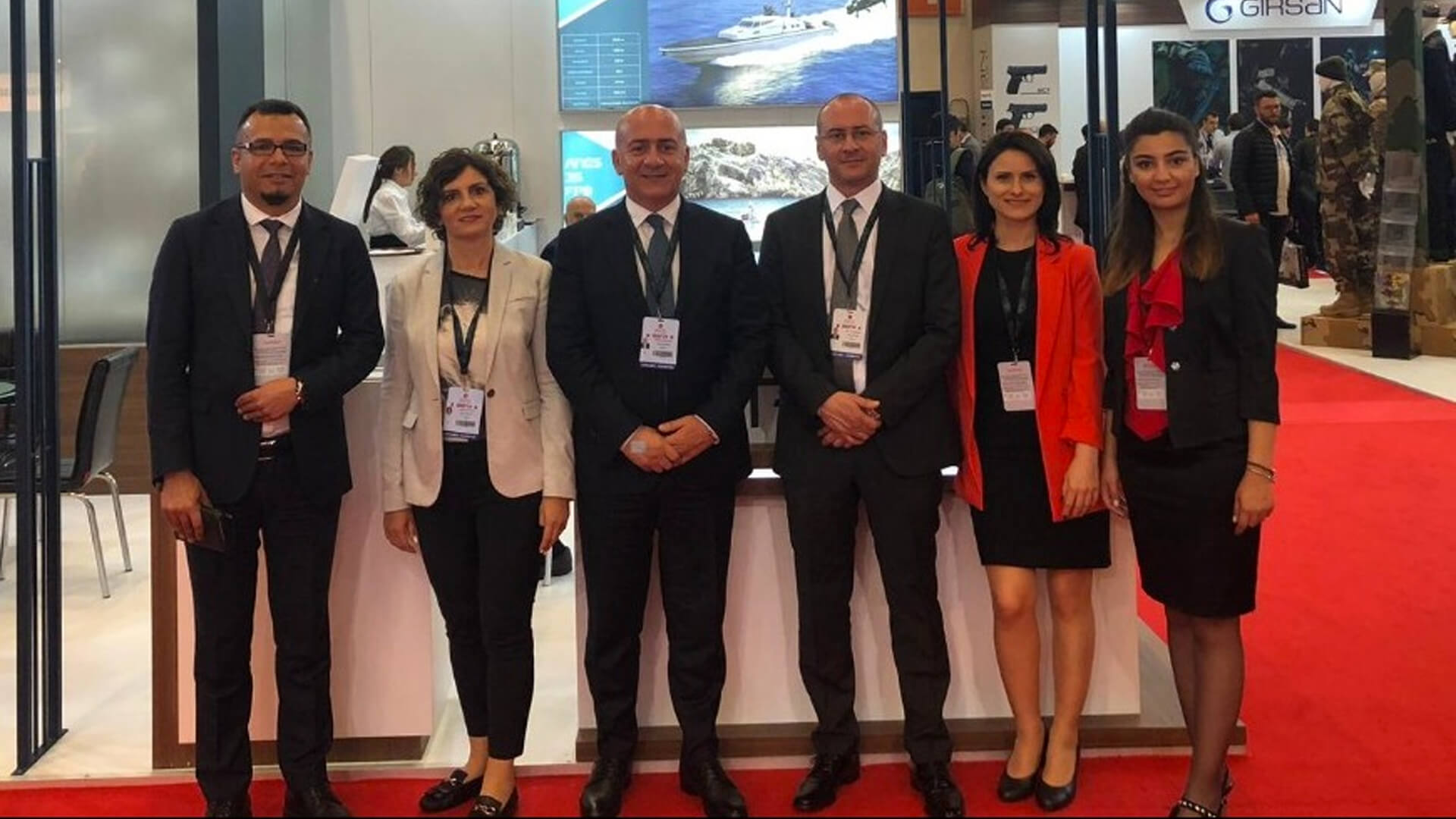https://ares.global/images/news/archive/2019-05-10.jpg