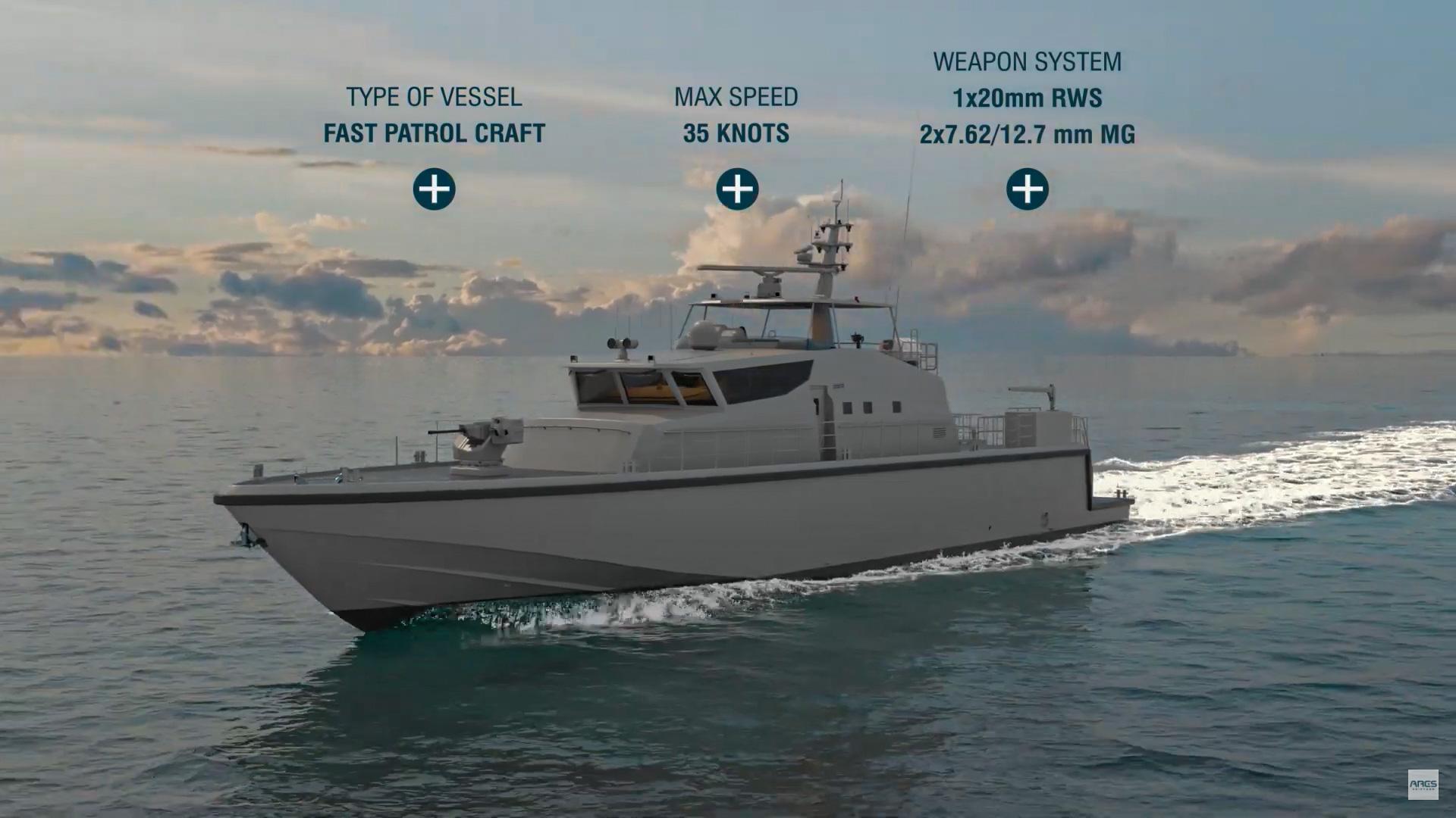 images/uploads/d/media/2021-09-29-ares-115-hercules-fast-patrol-boat_1633070625.jpeg