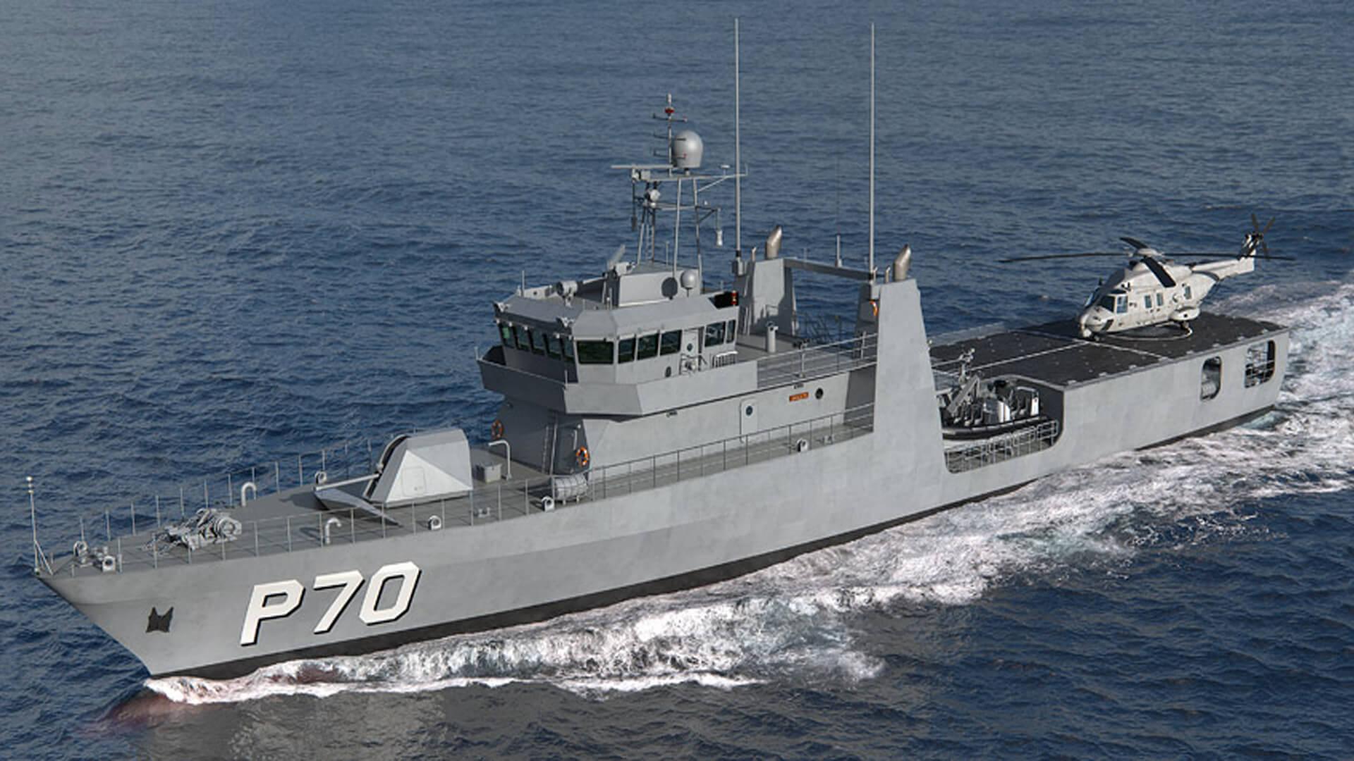 images/vessels/01-patrol-craft/01-series-opv/01-rolls-royce-skadi-70-opv/01.jpg