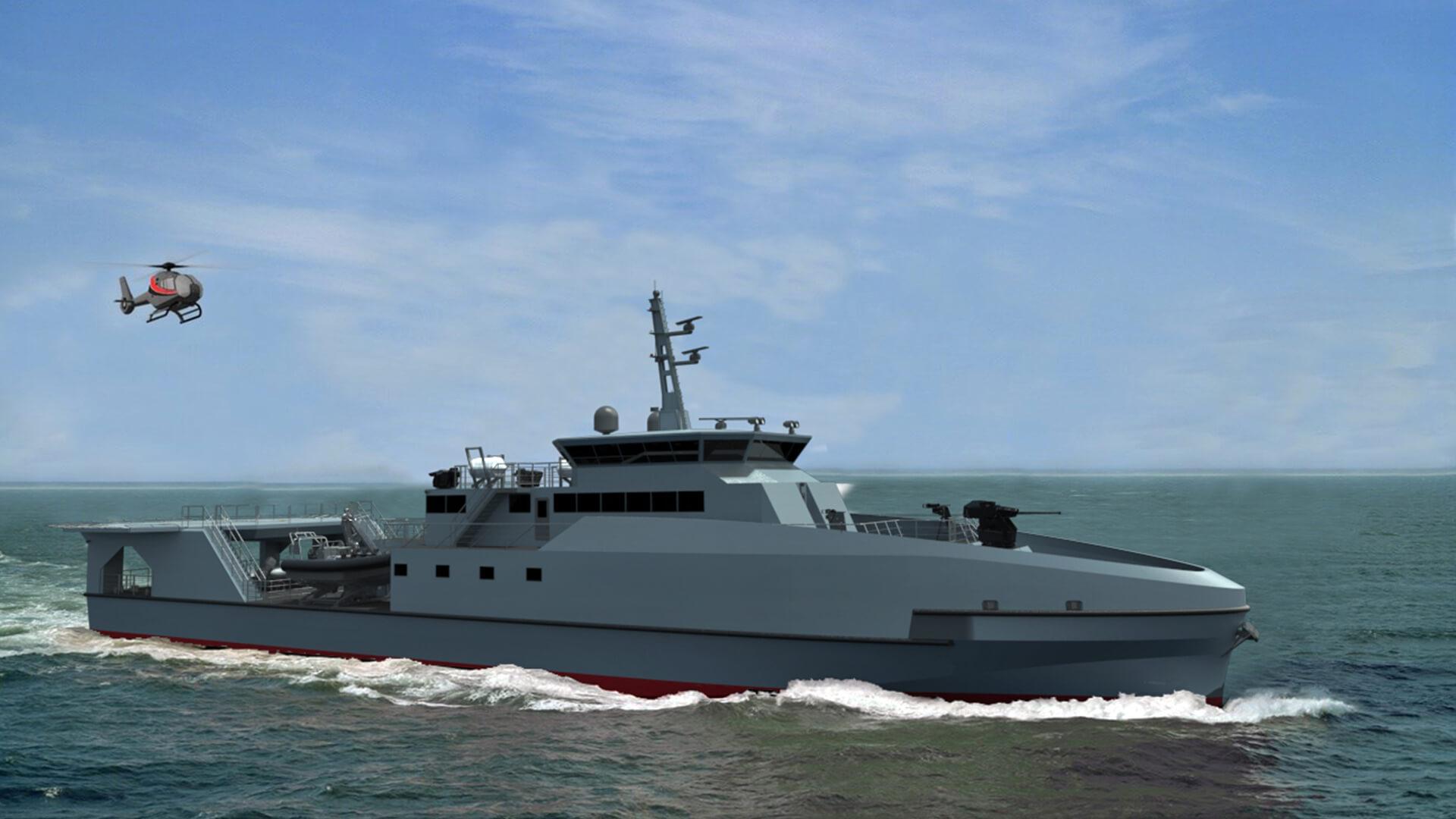 images/vessels/01-patrol-craft/01-series-opv/02-ares-55-opv/55opv_1619610716.jpeg
