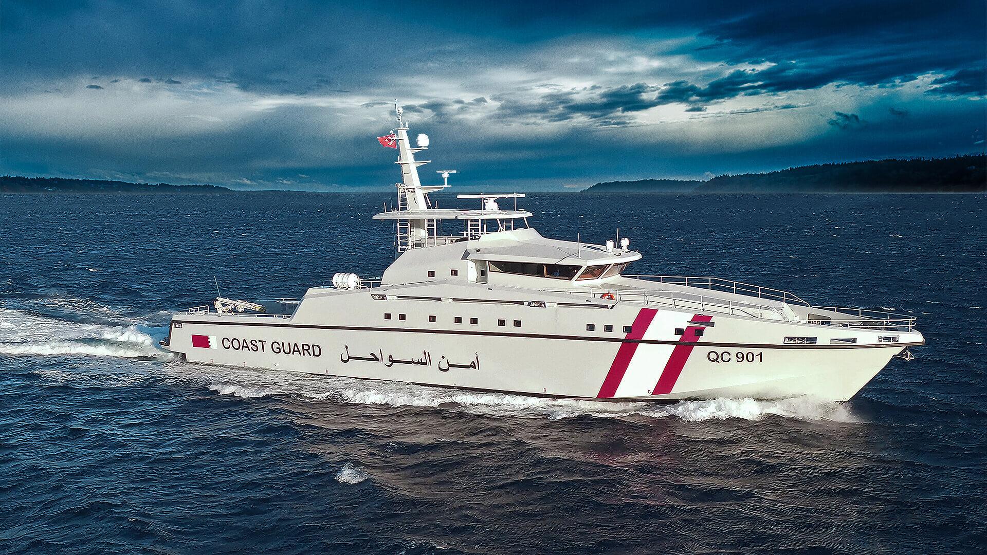 images/vessels/01-patrol-craft/02-series-hercules/01-ares-150-hercules/01.jpg
