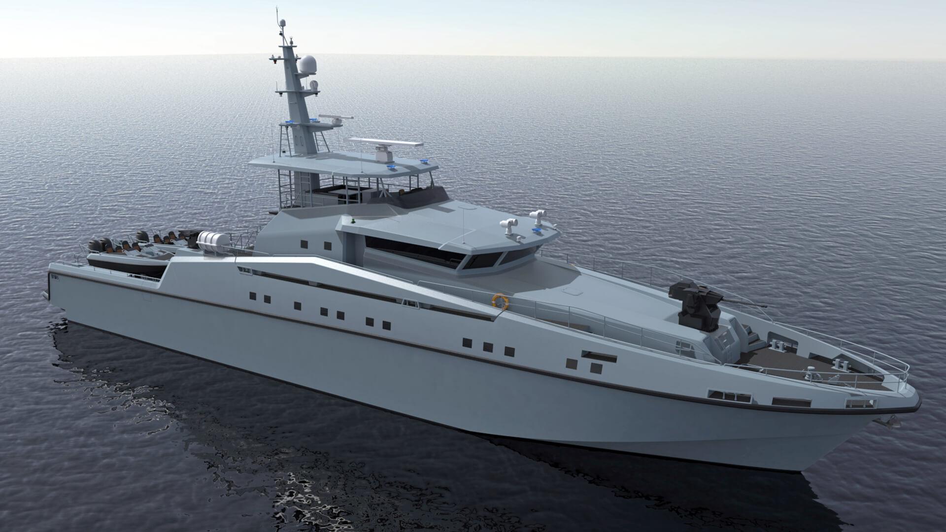 images/vessels/01-patrol-craft/02-series-hercules/02-ares-140-hercules/01.jpg