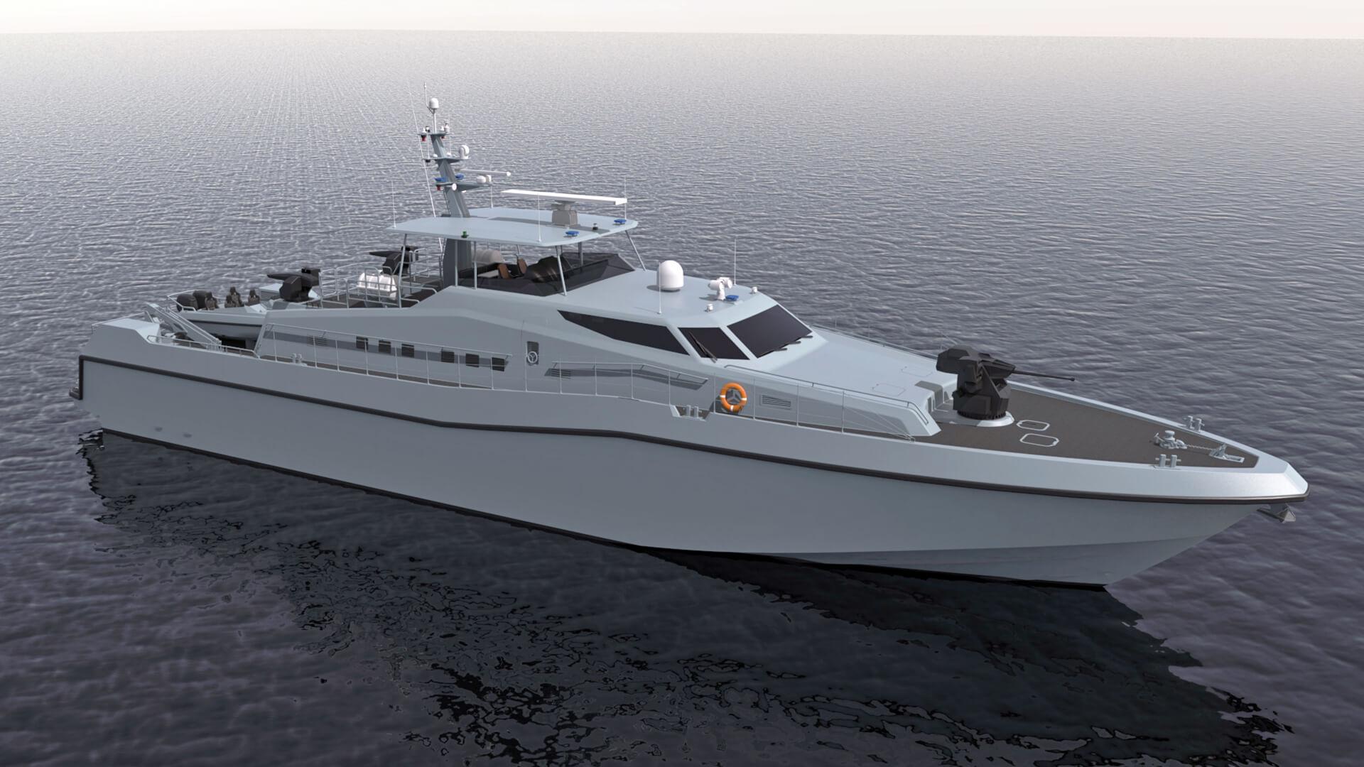 images/vessels/01-patrol-craft/02-series-hercules/03-ares-125-hercules/01.jpg