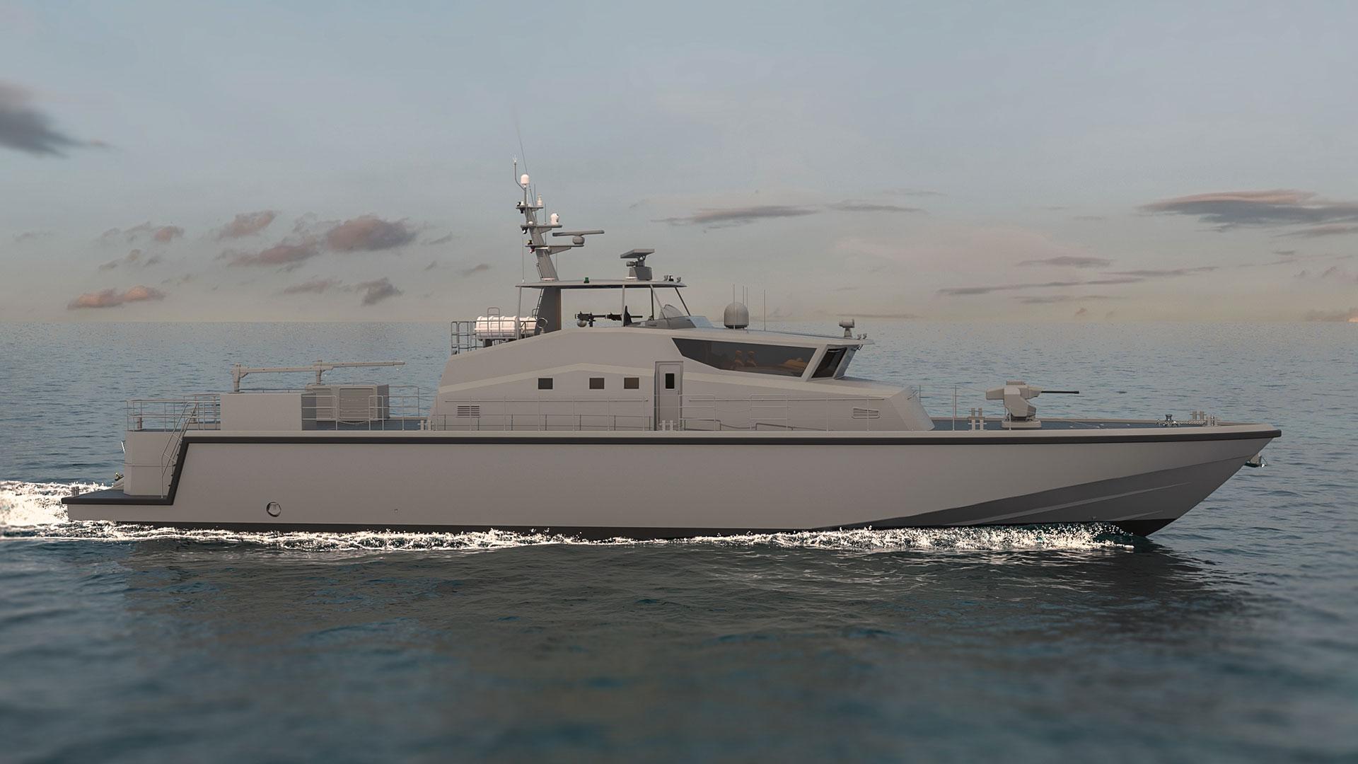 images/vessels/01-patrol-craft/02-series-hercules/04-ares-115-hercules/01_1614008126.jpg