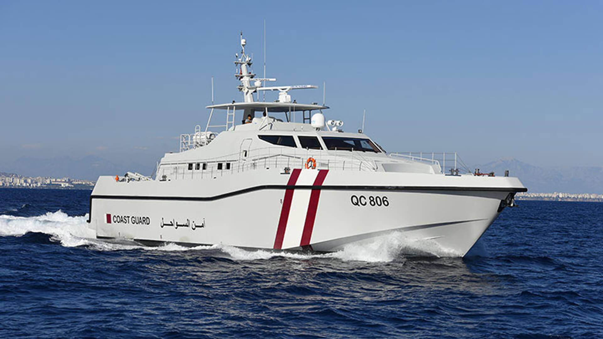images/vessels/01-patrol-craft/02-series-hercules/05-ares-110-hercules/01.jpg
