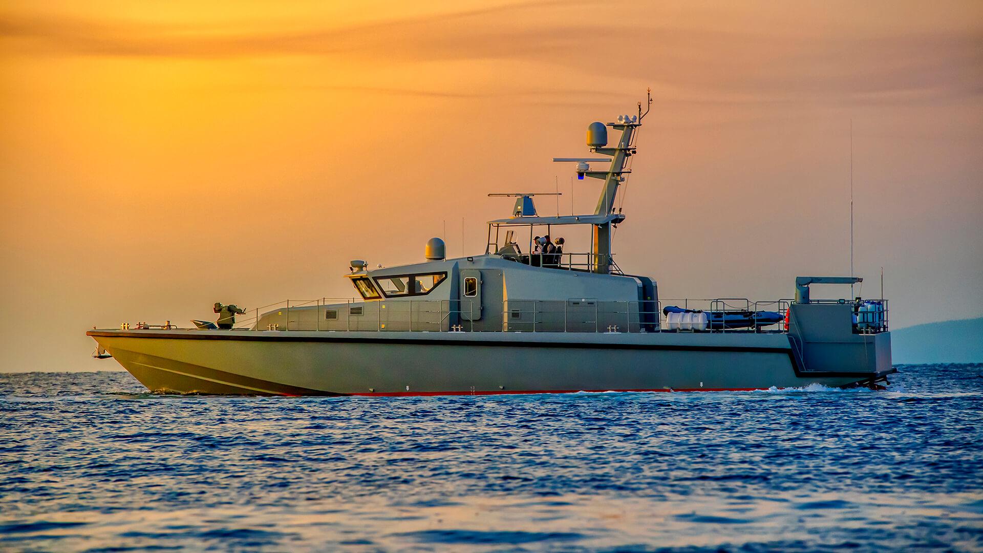 images/vessels/01-patrol-craft/02-series-hercules/06-ares-85-hercules/01.jpg