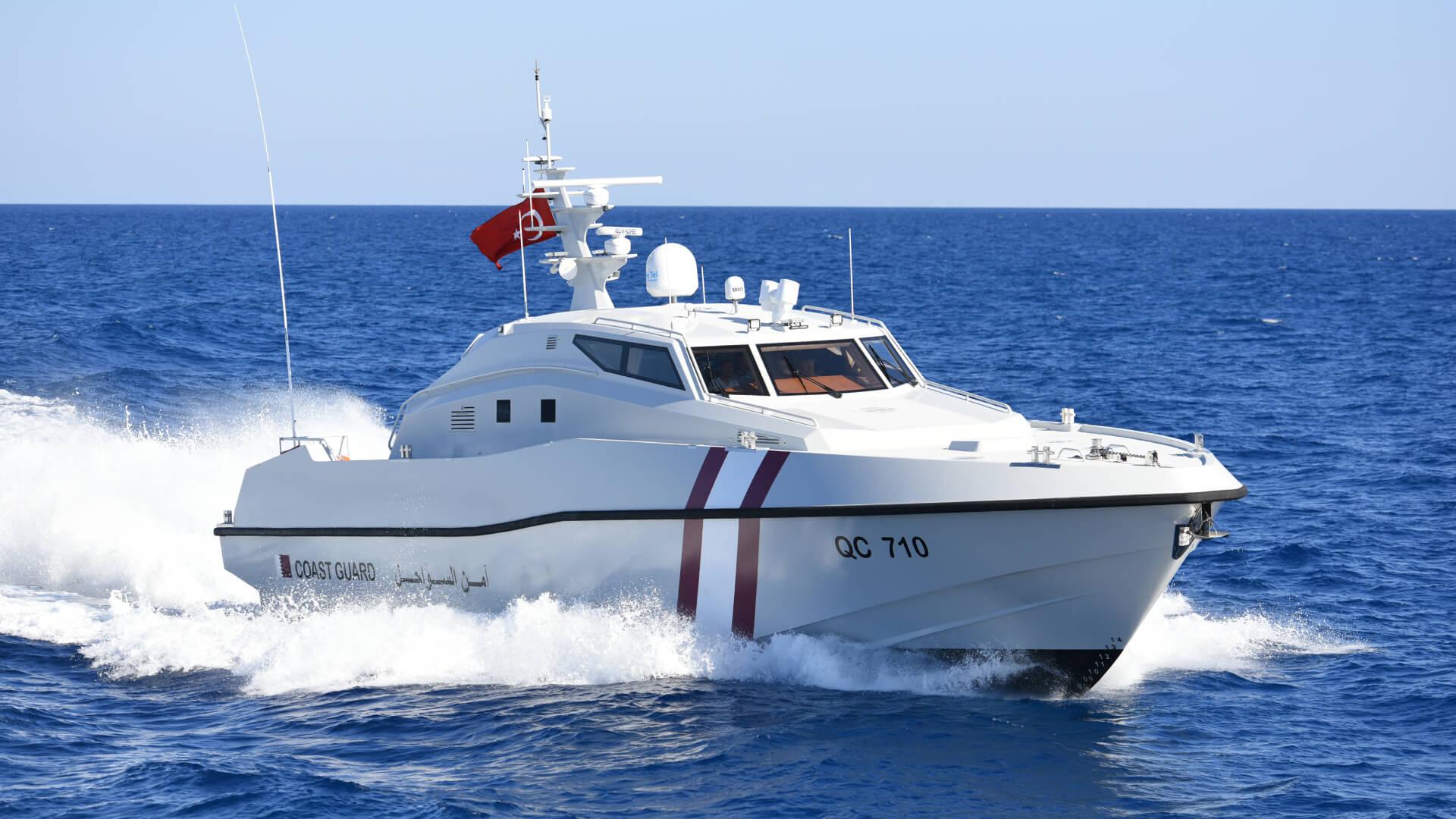 images/vessels/01-patrol-craft/02-series-hercules/07-ares-75-hercules/01.jpg