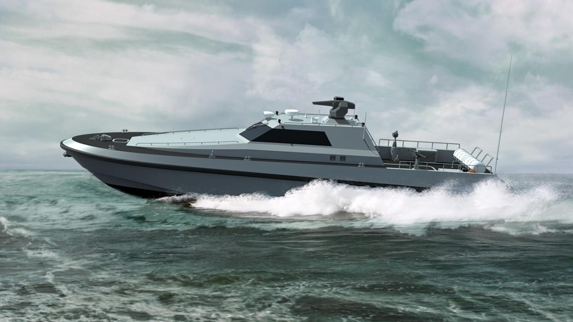 images/vessels/01-patrol-craft/03-series-harpoon/01-ares-70-harpoon/01.jpg
