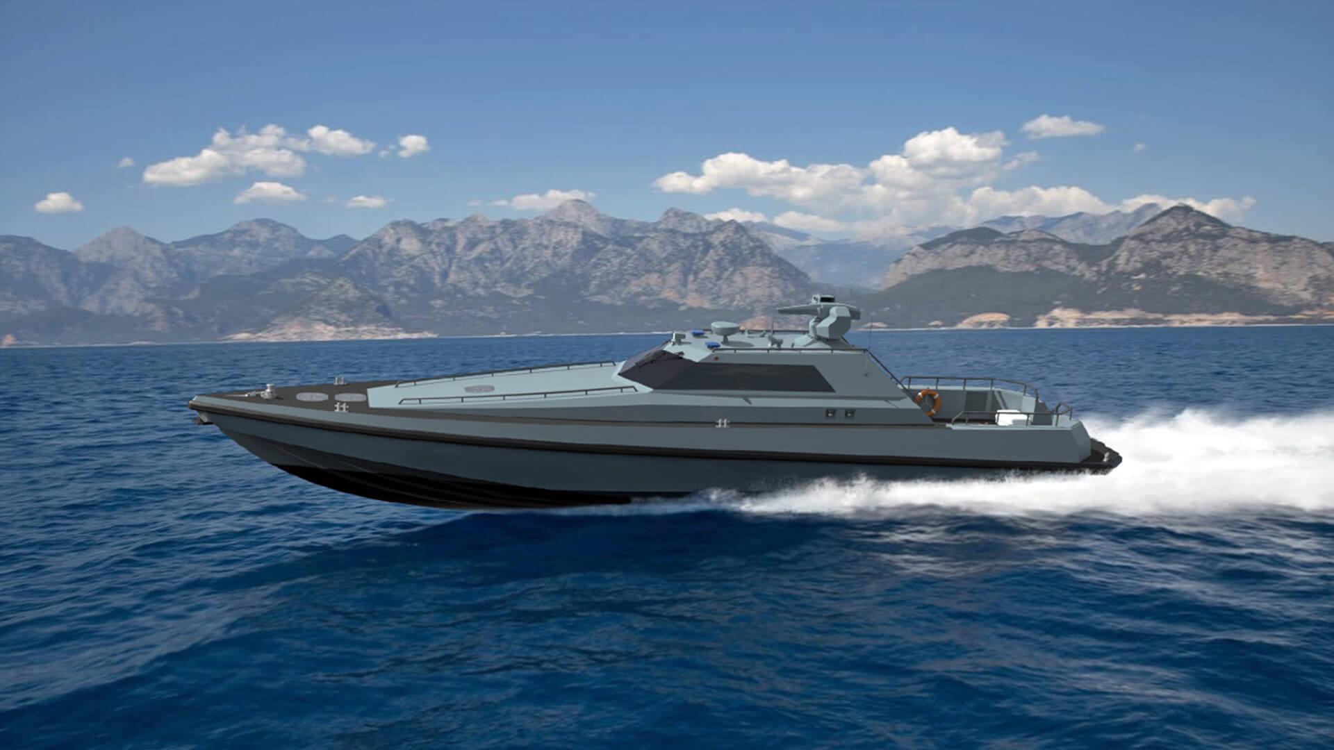 images/vessels/01-patrol-craft/03-series-harpoon/02-ares-65-harpoon/01.jpg