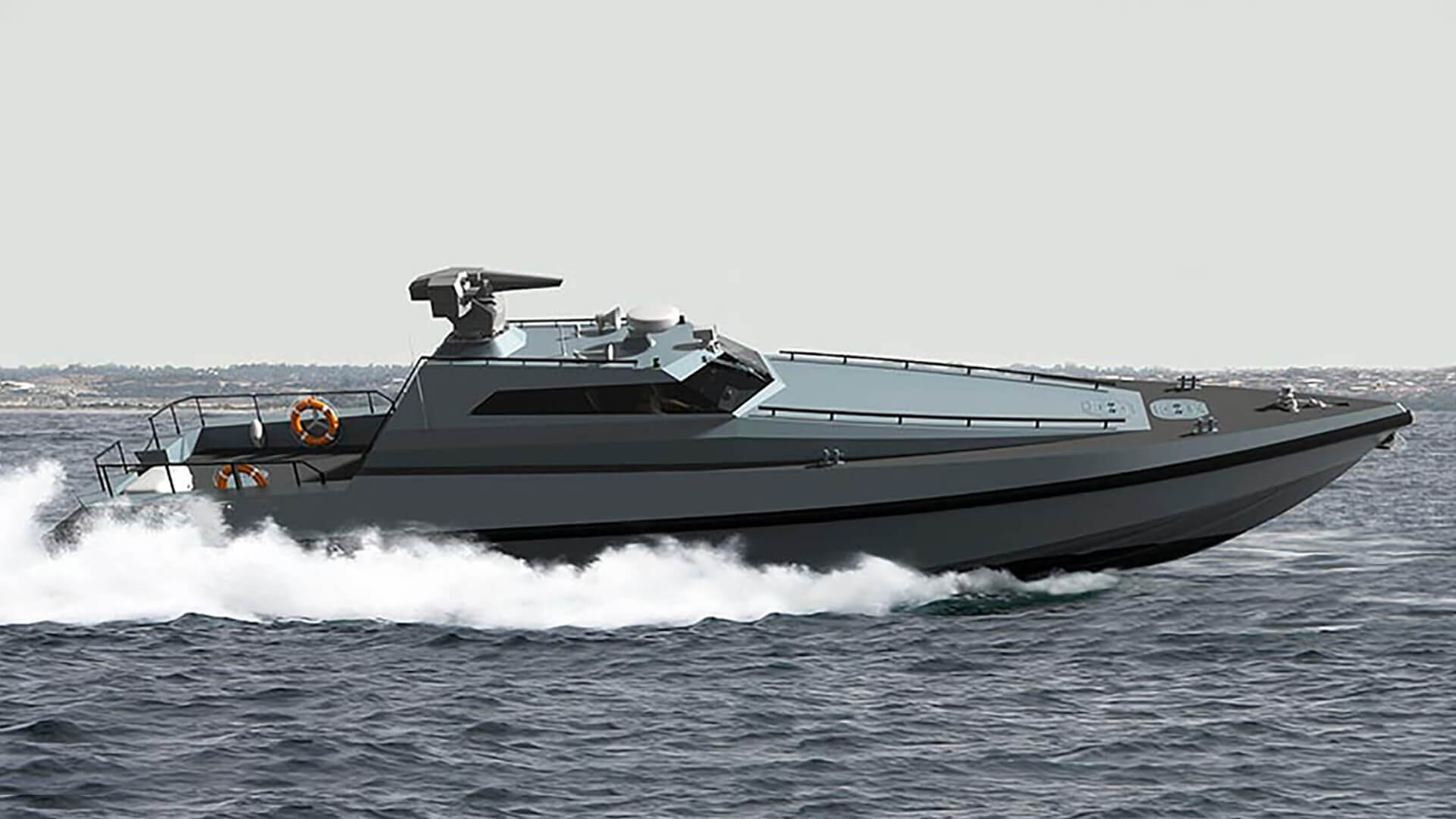 images/vessels/01-patrol-craft/03-series-harpoon/03-ares-55-harpoon/01.jpg