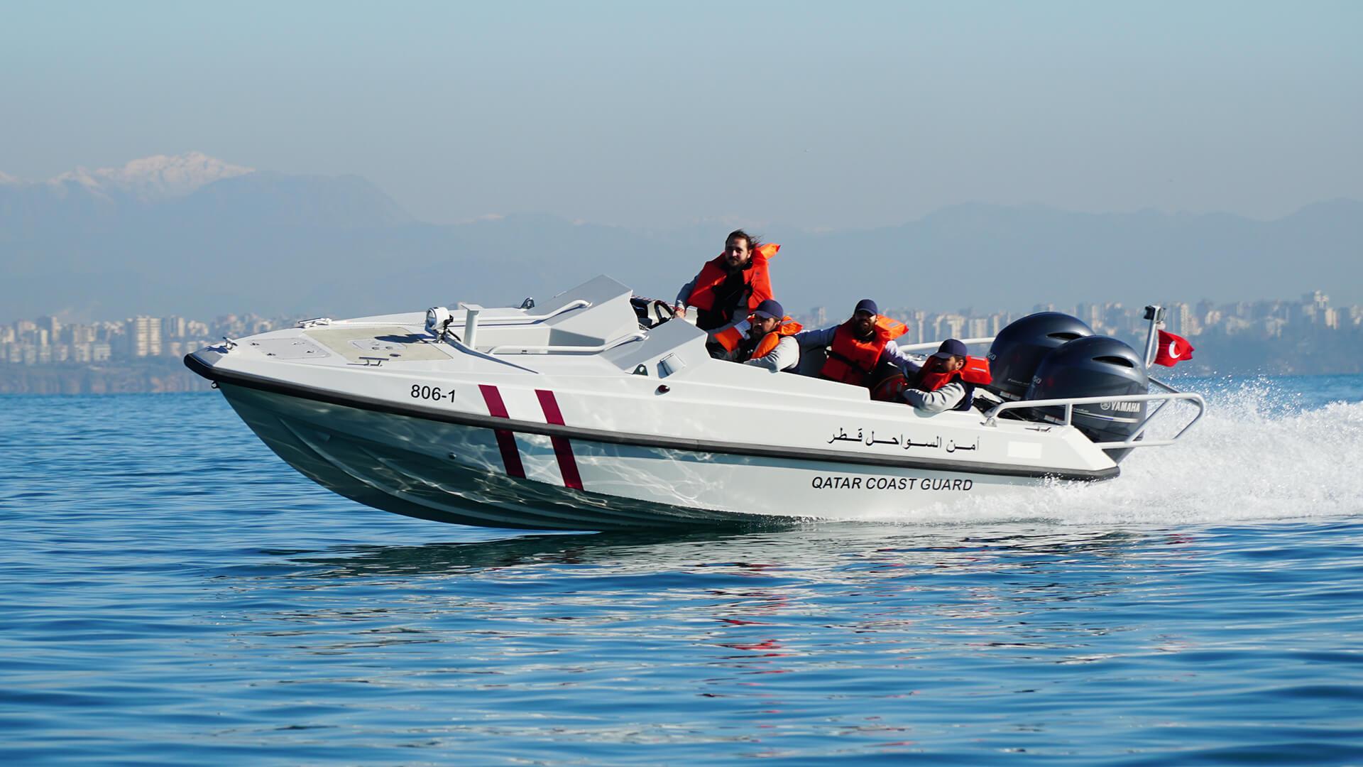 images/vessels/01-patrol-craft/03-series-harpoon/08-ares-24-harpoon/01.jpg
