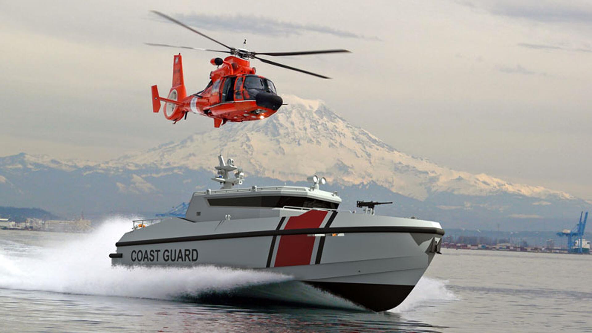 images/vessels/01-patrol-craft/04-series-hector/04-ares-55-hector/01.jpg