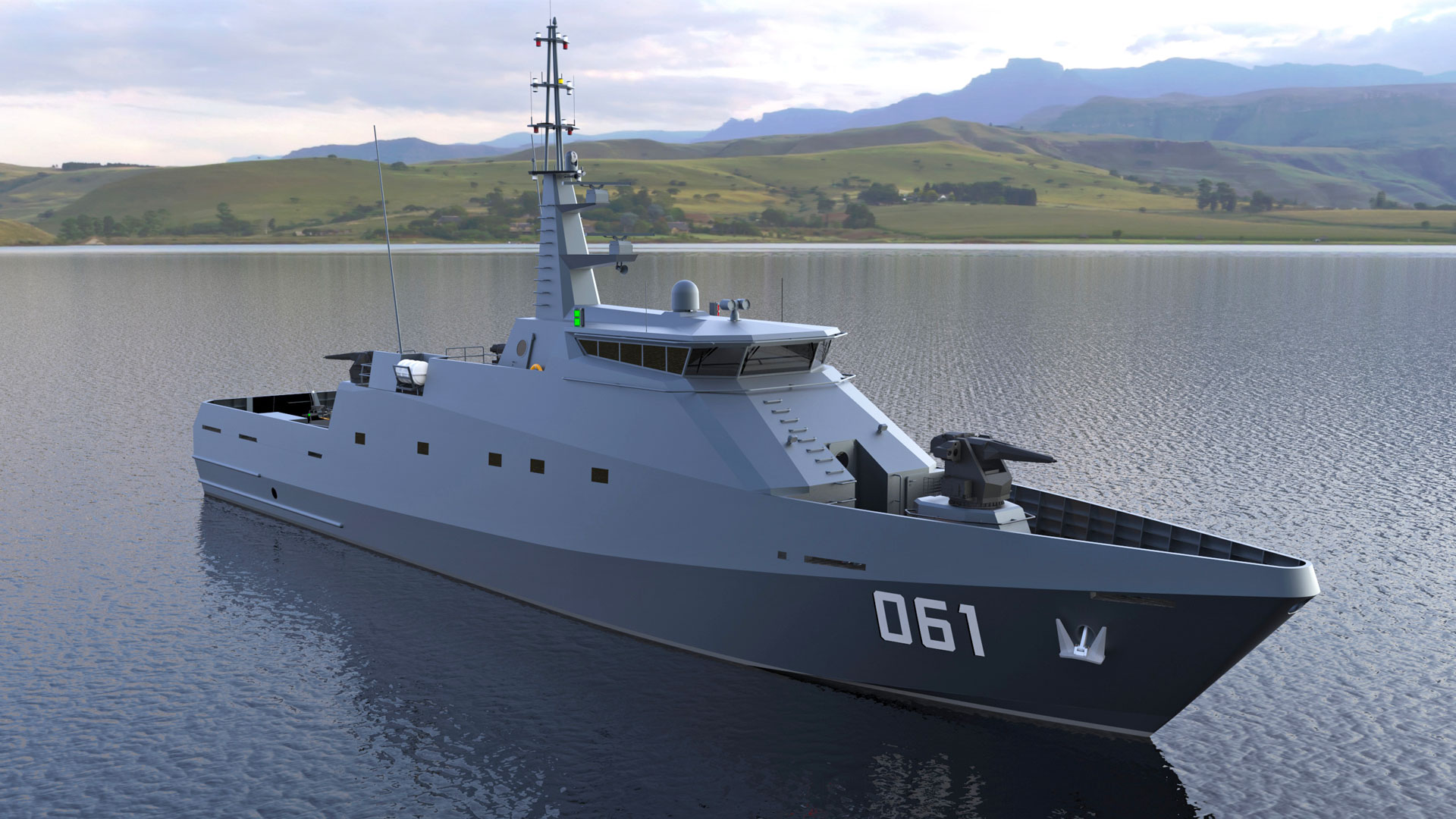 images/vessels/01-patrol-craft/05-series-fpb/01-ares-138-fpb/1_1620642470.jpg