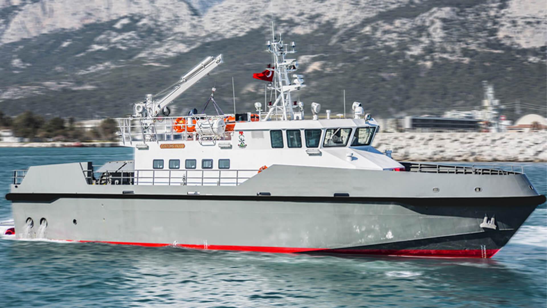 images/vessels/01-patrol-craft/05-series-fpb/02-ares-knd-30-fpb/01.jpg