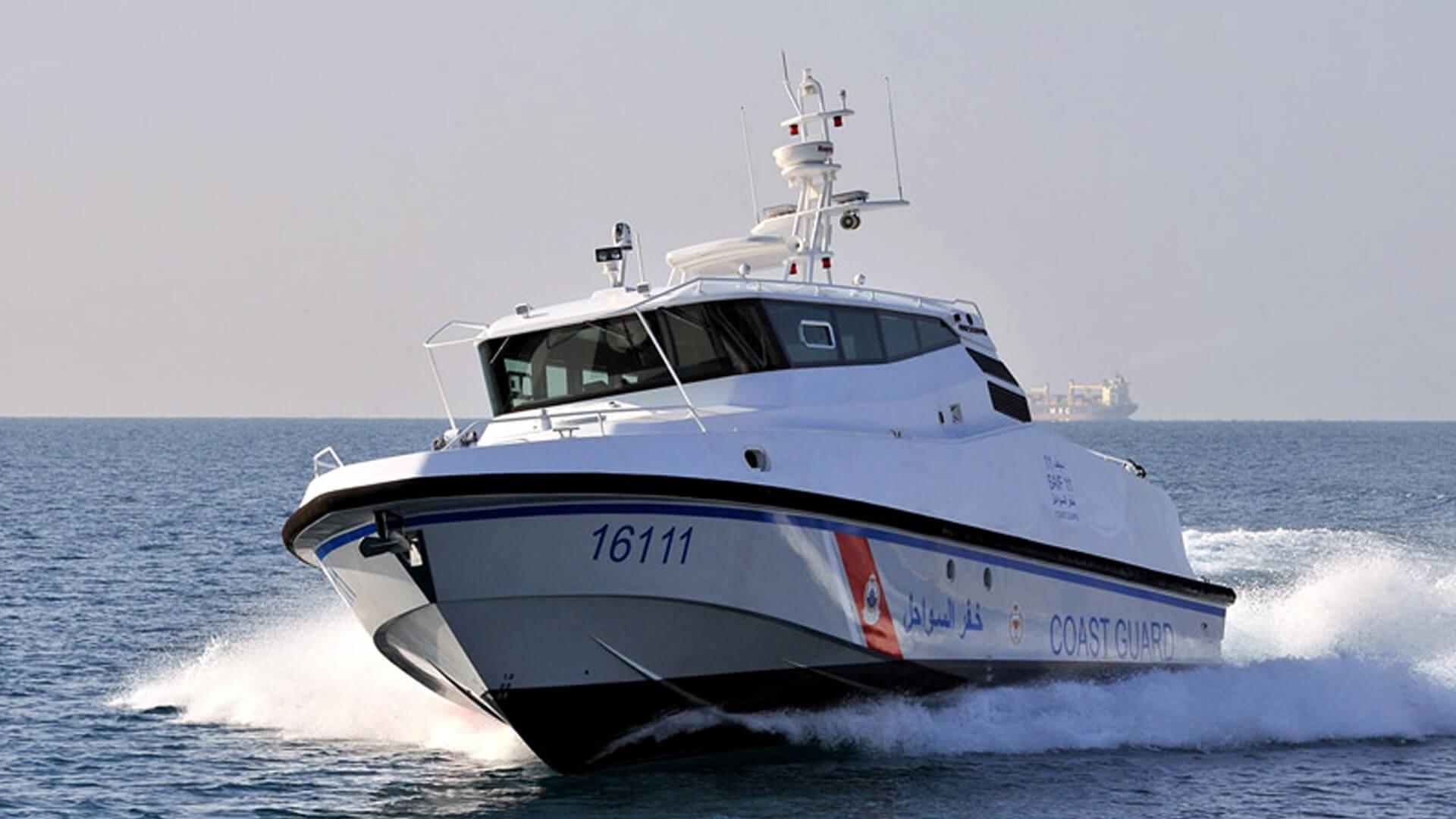 images/vessels/01-patrol-craft/05-series-fpb/03-ares-58-fpb/01.jpg