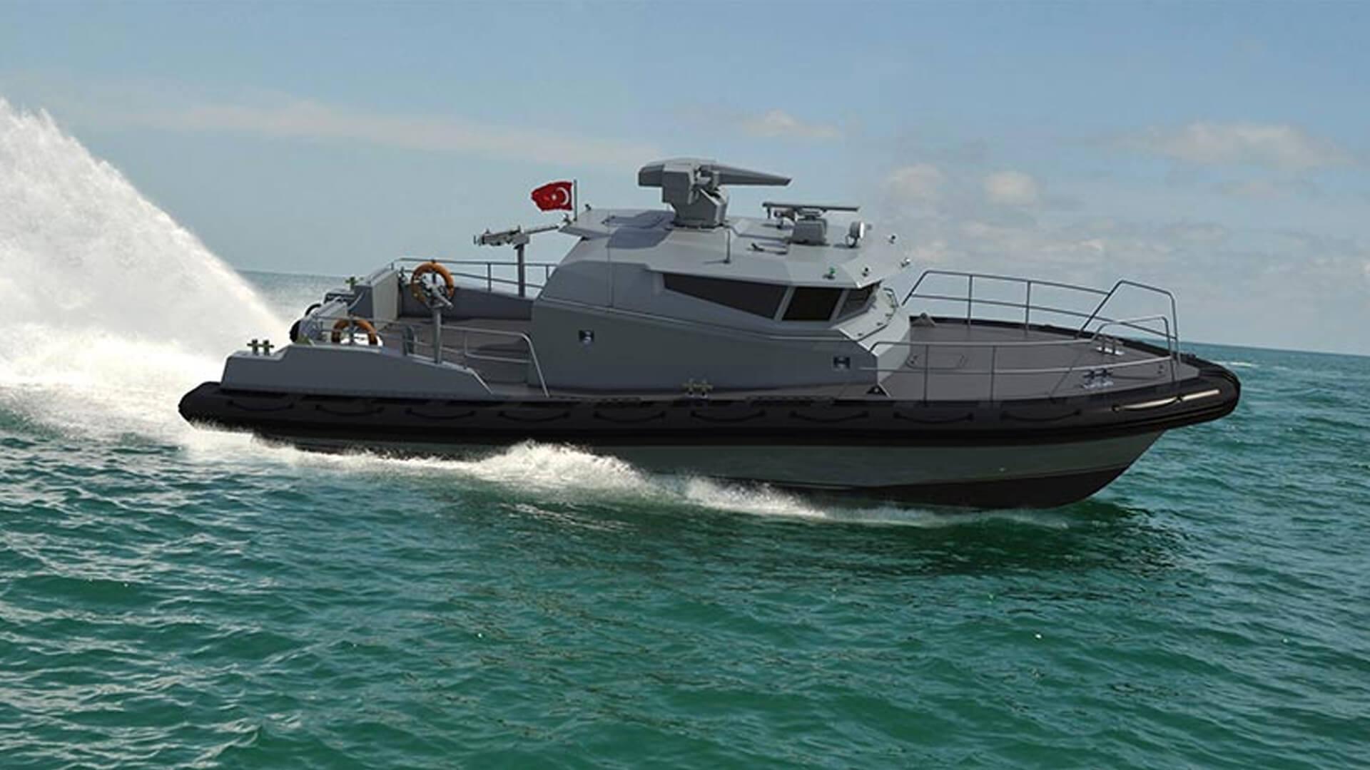images/vessels/01-patrol-craft/05-series-fpb/05-ares-42-fpb/01.jpg