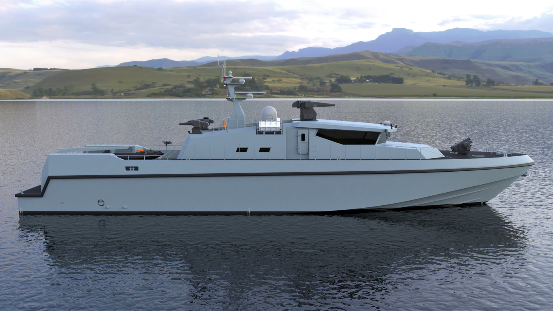images/vessels/02-naval-craft/02-sat-series/02-ares-115-sat/02_1622809153.jpeg