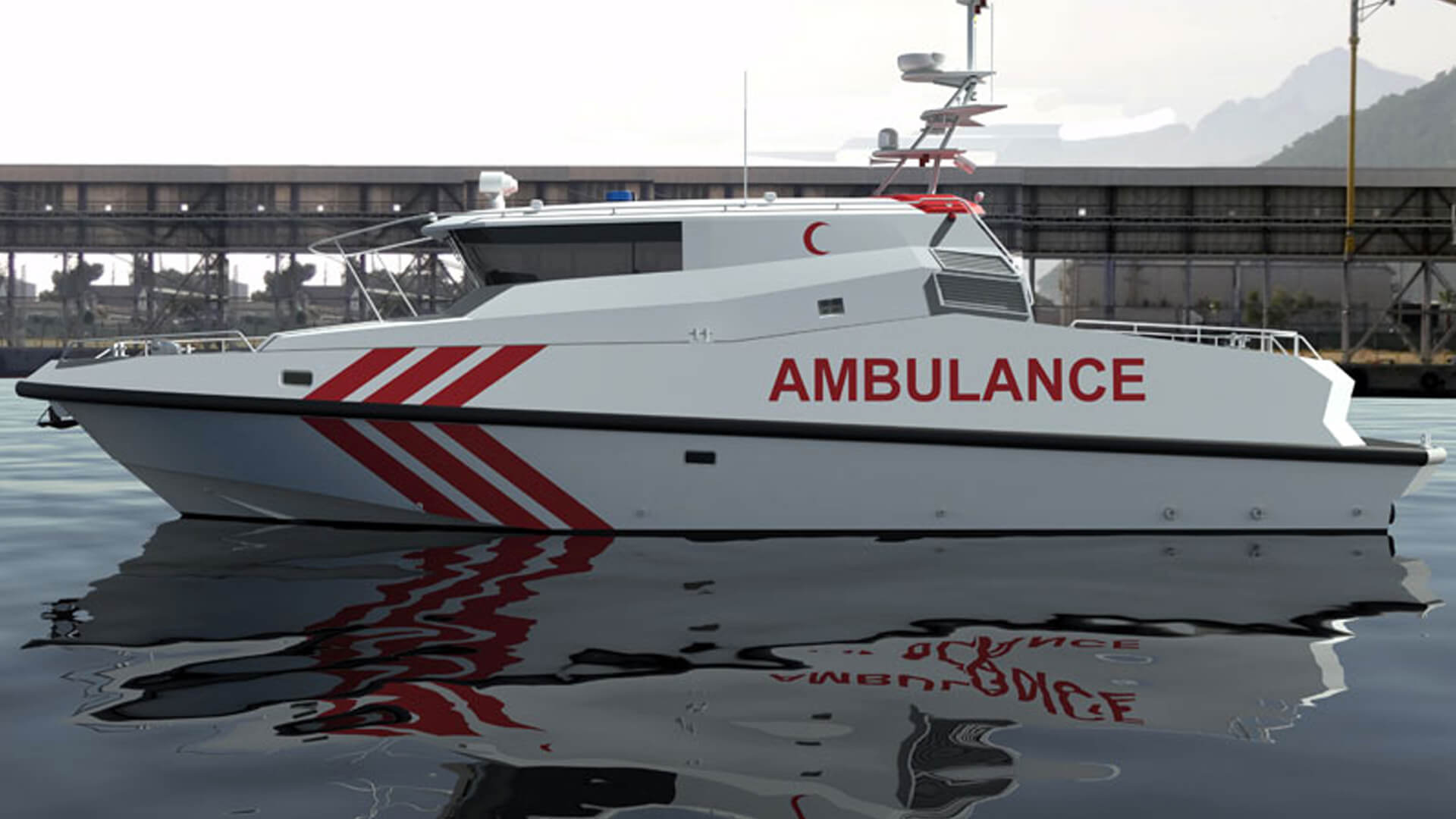 images/vessels/03-utility-support-craft/01-sar-ambulance-boats/02-ares-58-ambulance/01.jpg