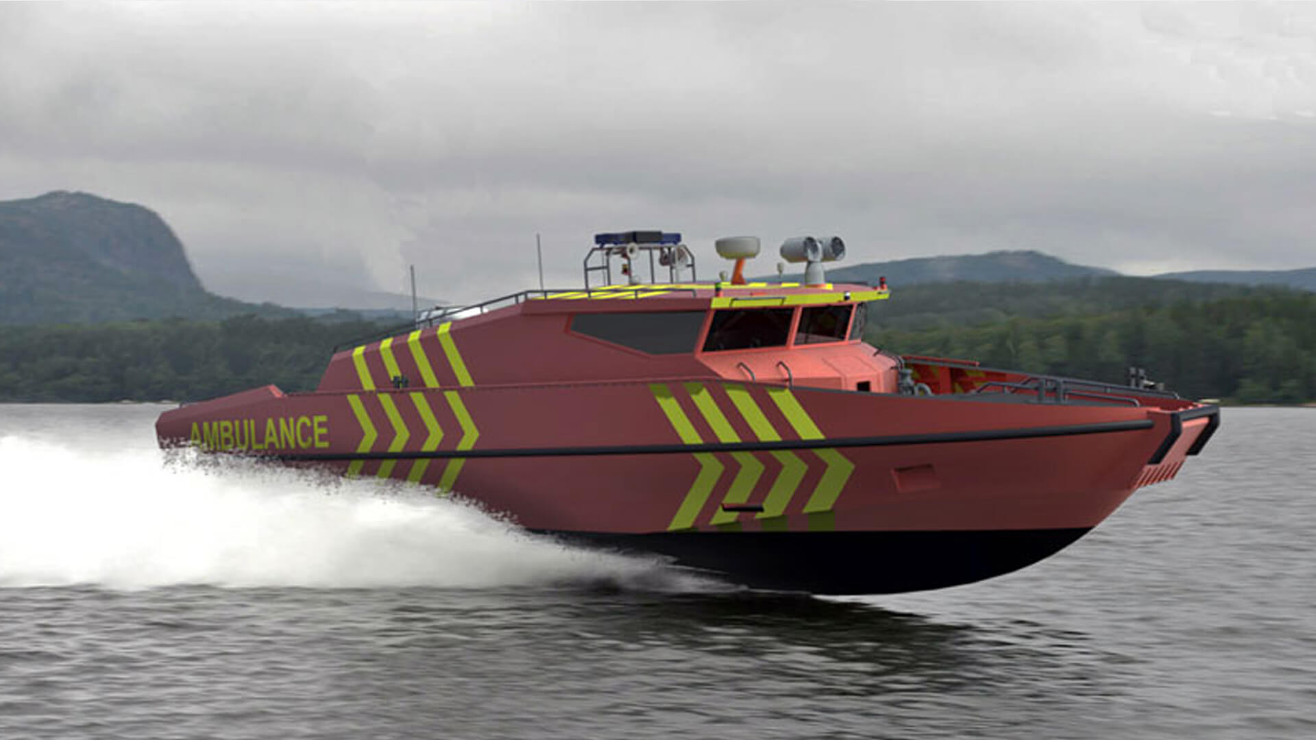 images/vessels/03-utility-support-craft/01-sar-ambulance-boats/03-ares-55-ambulance/01.jpg