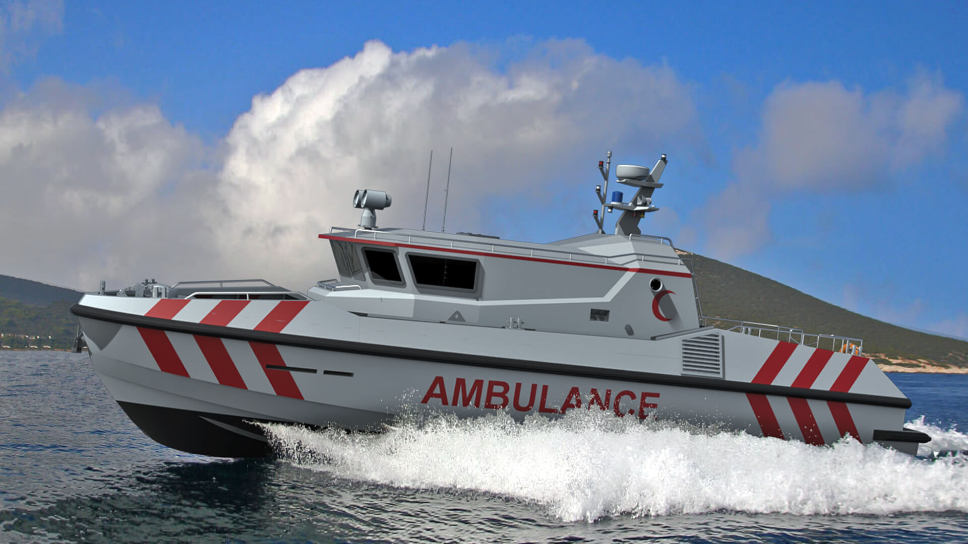 images/vessels/03-utility-support-craft/01-sar-ambulance-boats/05-ares-42-hector-ambulance/01.jpg