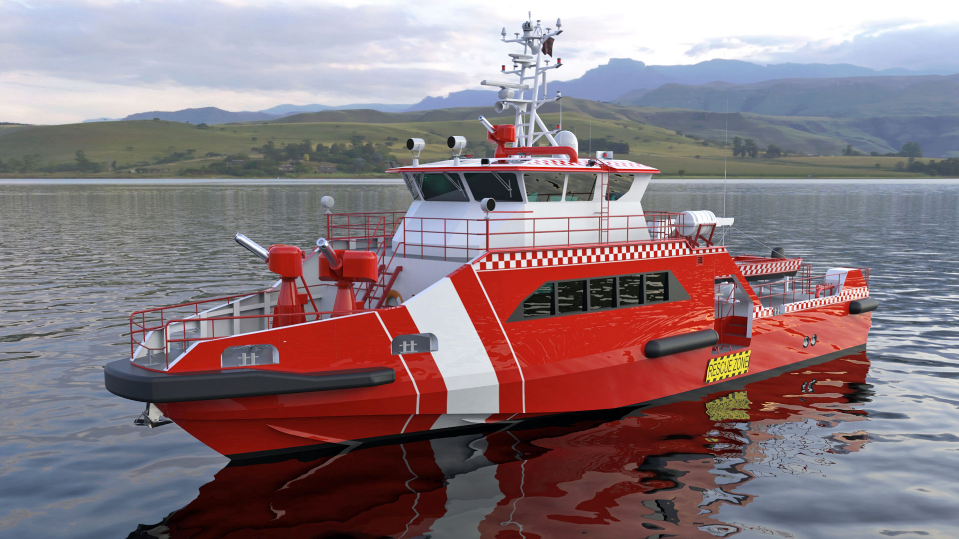 images/vessels/03-utility-support-craft/02-fire-fighting-vessels/03-ares-25-fifi/01_1614086788.jpg
